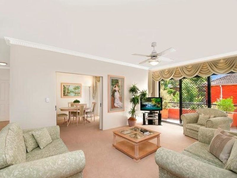 12/1 Allison Road, Cronulla, NSW 2230