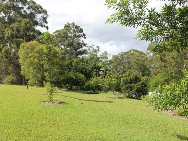 21 Isambert Road, Glenview, Qld 4553