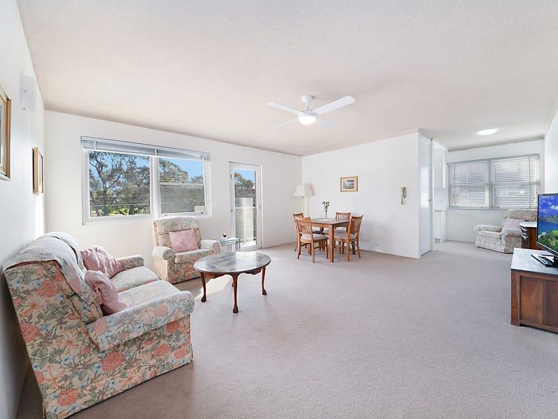 3/130 Oberon Street, Coogee, NSW 2034
