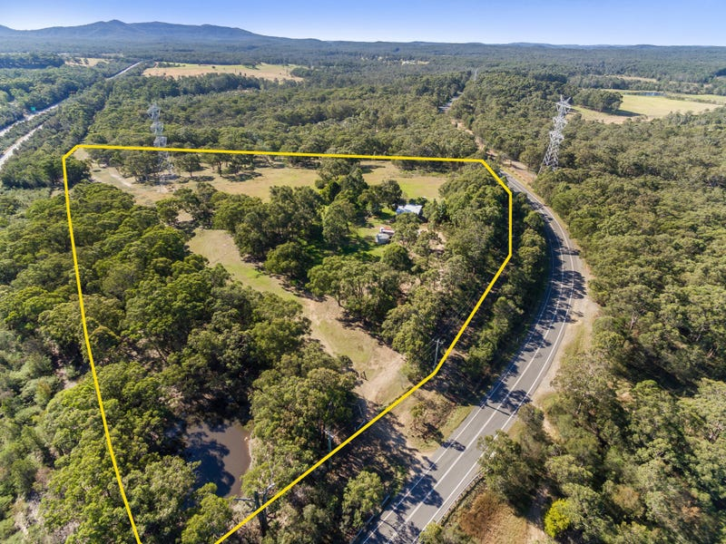 1141 Freemans Drive, Cooranbong, NSW 2265