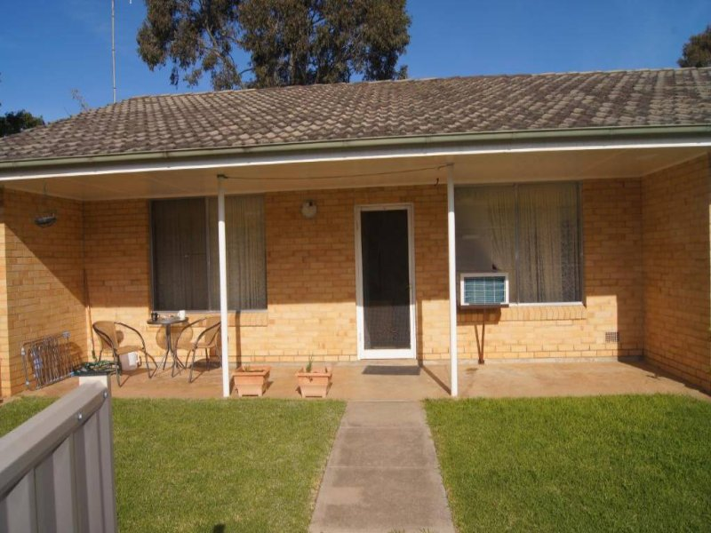 116-118 Coree Street, Finley, NSW 2713