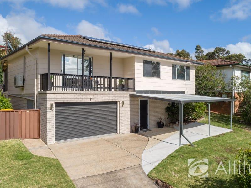 117 Lawson Road, Macquarie Hills, NSW 2285