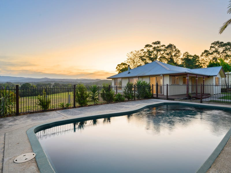 39 Grafton Street, Nana Glen, NSW 2450
