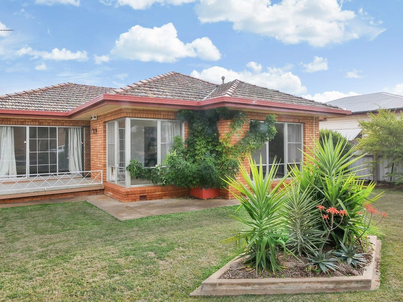 51 Young Street, Dubbo