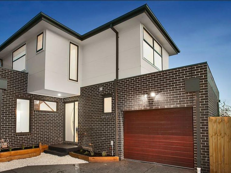 3/34 Crawford Road, Clarinda, Vic 3169
