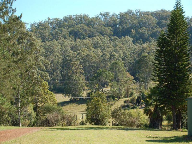 Address available on request, Halfway Creek, NSW 2460