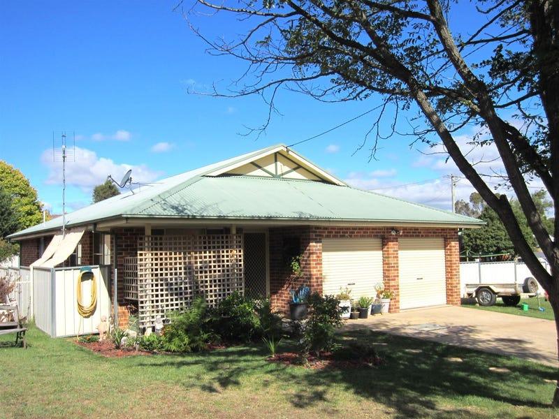 9A Hawkes Drive, Oberon, NSW 2787