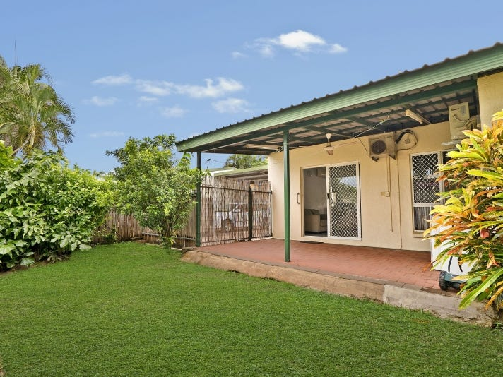 8/79 Forrest Parade, Bakewell, NT 0832
