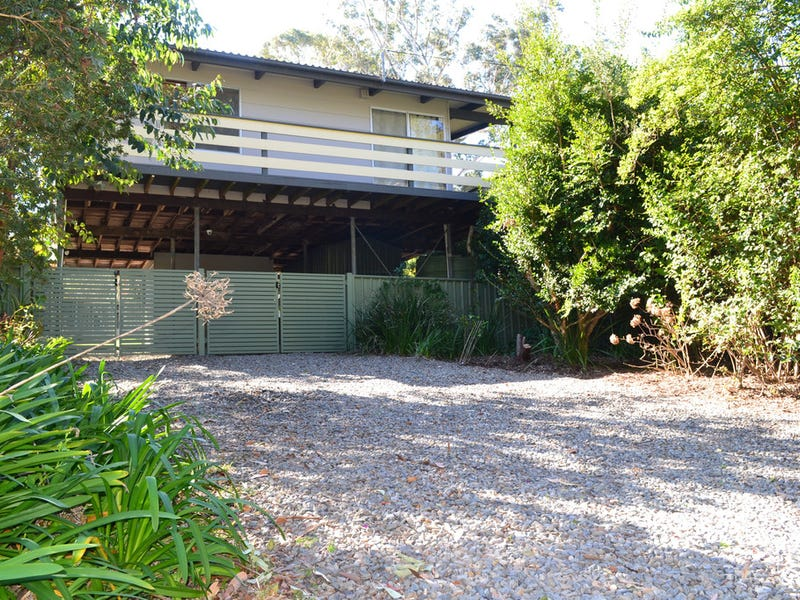 143 Basin View Pde, Basin View, NSW 2540