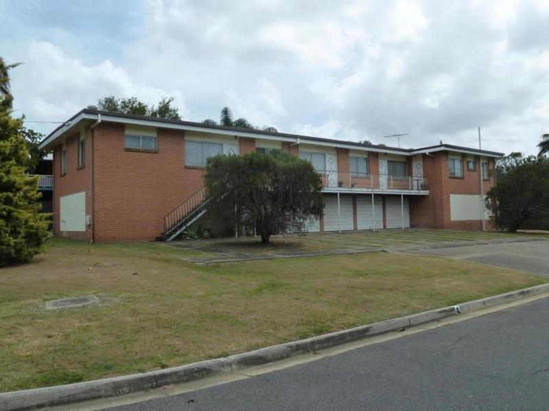 82 Nellie St, Nundah, Qld 4012