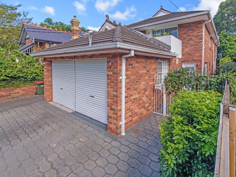 27 King Street, Randwick, NSW 2031