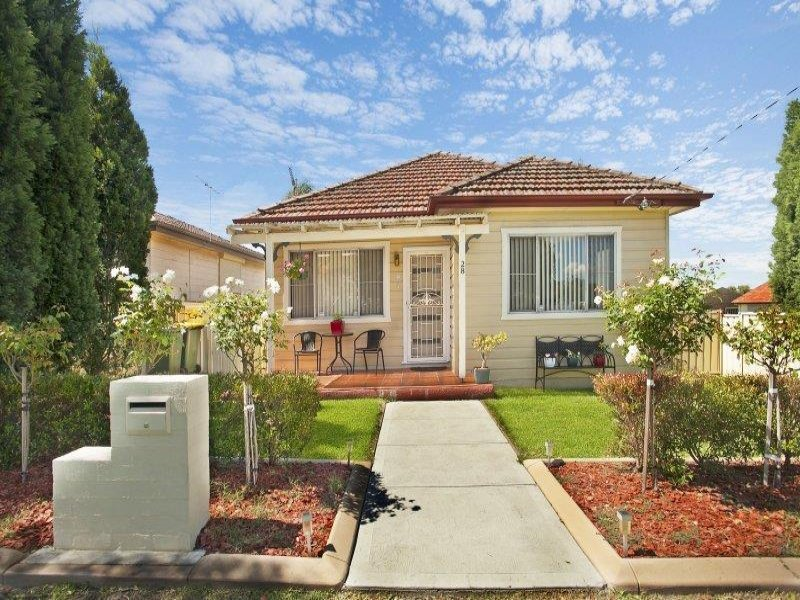 28 Farnsworth Street, Thornton, NSW 2322