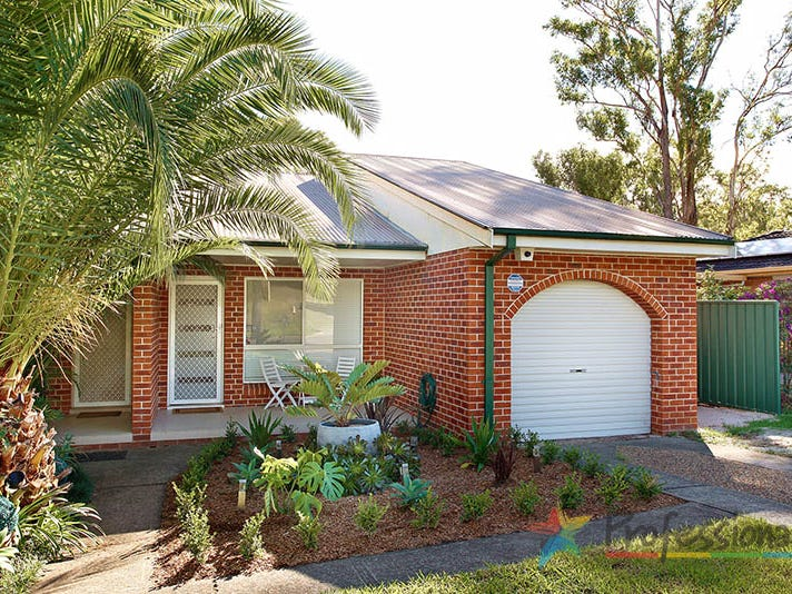 14B Dolomite Road, Cranebrook, NSW 2749