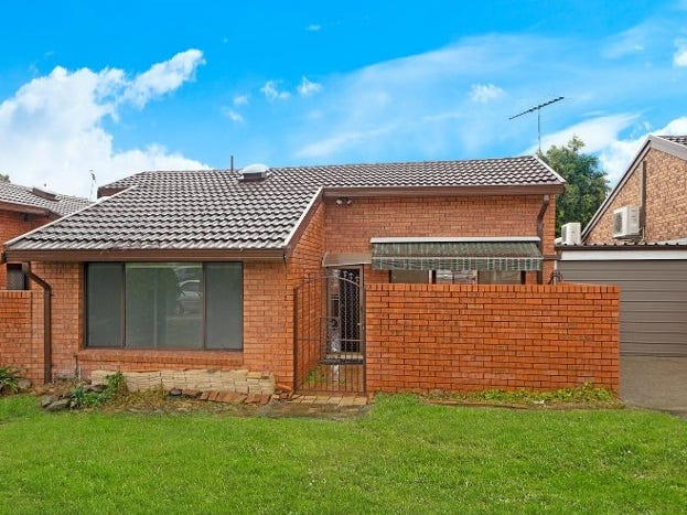 2/17 Campbell Hill Road, Chester Hill, NSW 2162