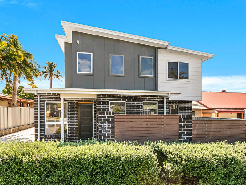 1/14 Wentworth Street, Oak Flats, NSW 2529
