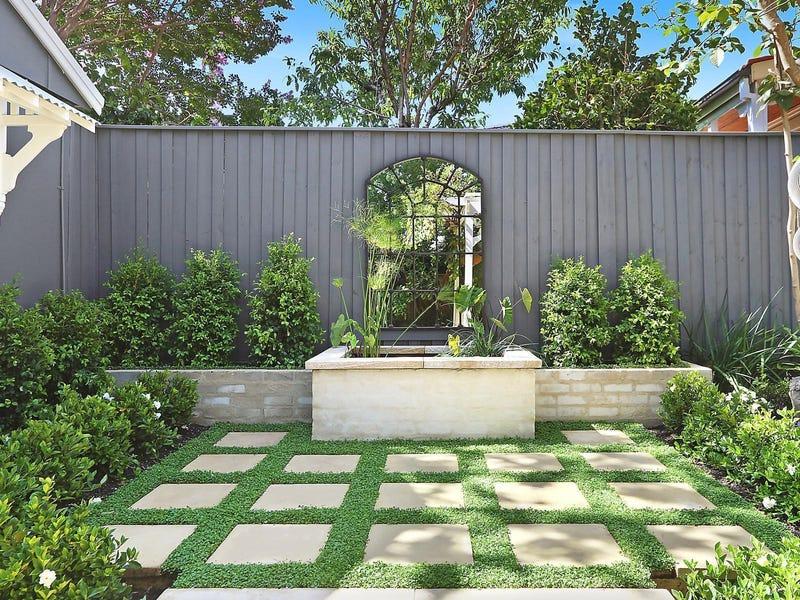 287 Claire Street, Naremburn, NSW 2065