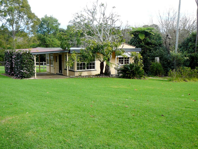 5a Fagans Road, Arcadia, NSW 2159