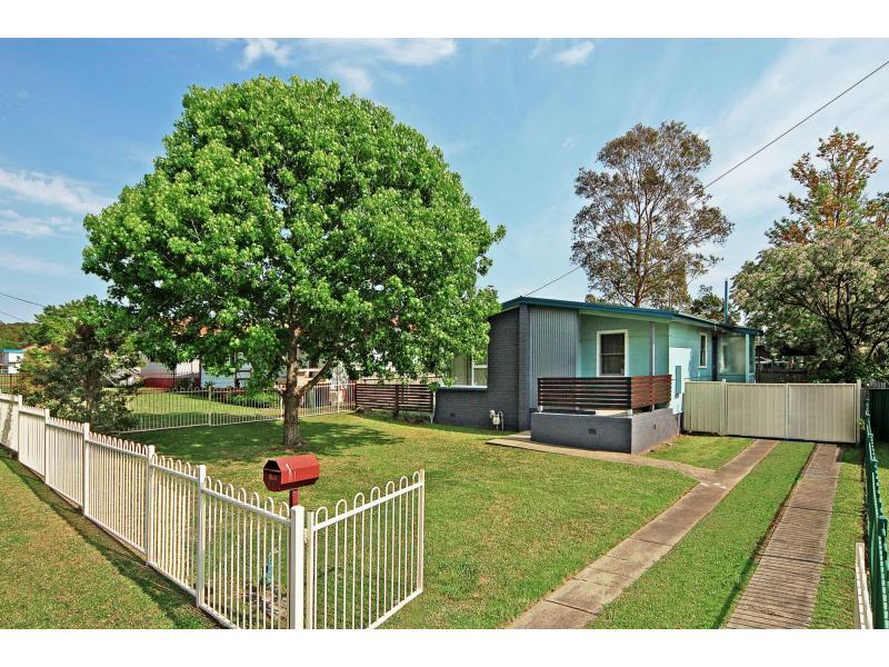 21 Quickmatch Street, Nowra, NSW 2541