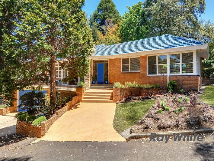 20 Stanley Road, Epping, NSW 2121