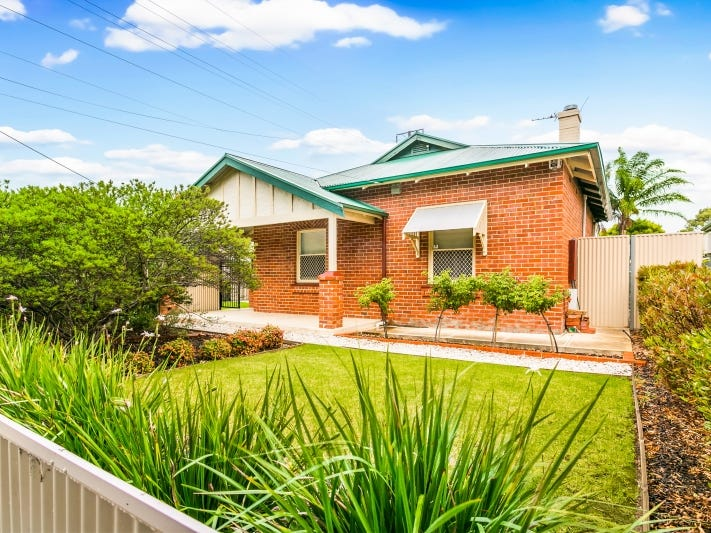 54 Harriet Street, West Croydon, SA 5008