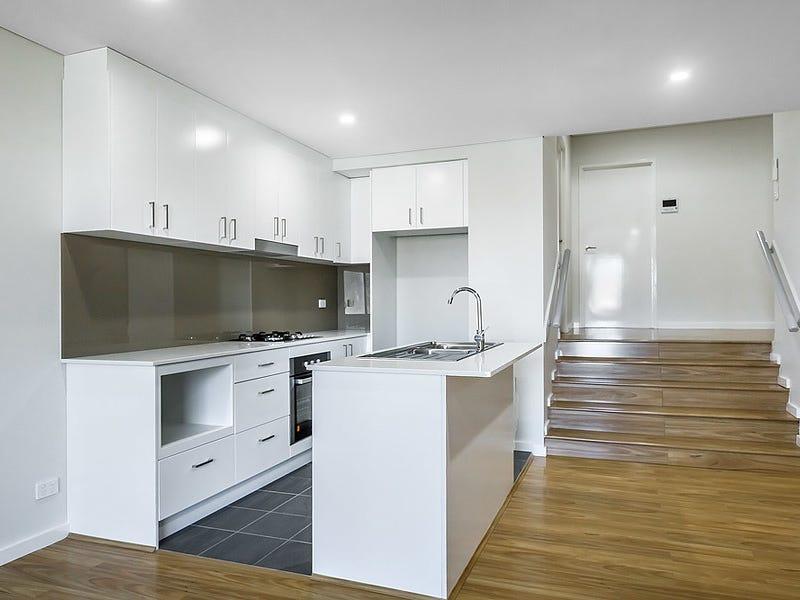 11/129-131 Parramatta Road, Concord, NSW 2137