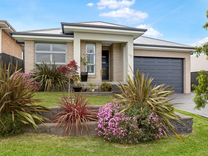 19 Dillon Road, Flinders, NSW 2529