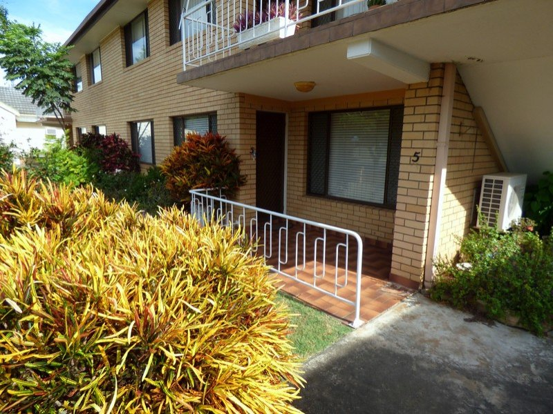 5/169 Pound Street, Grafton, NSW 2460
