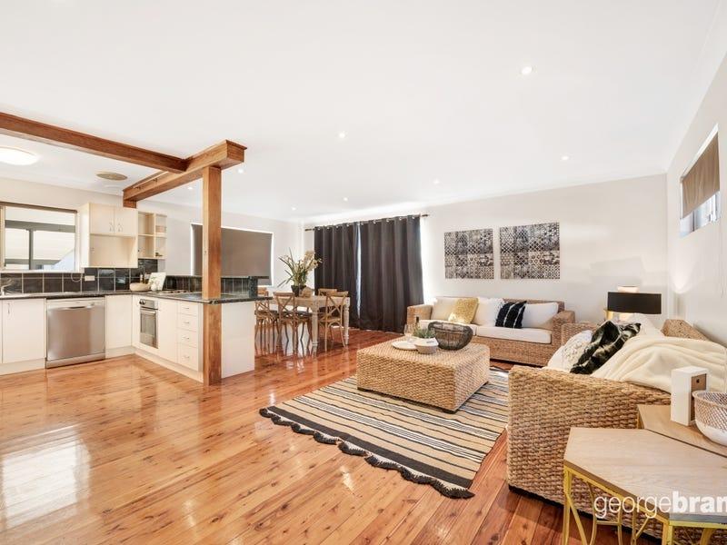 5 Nicholson Crescent, Toukley, NSW 2263