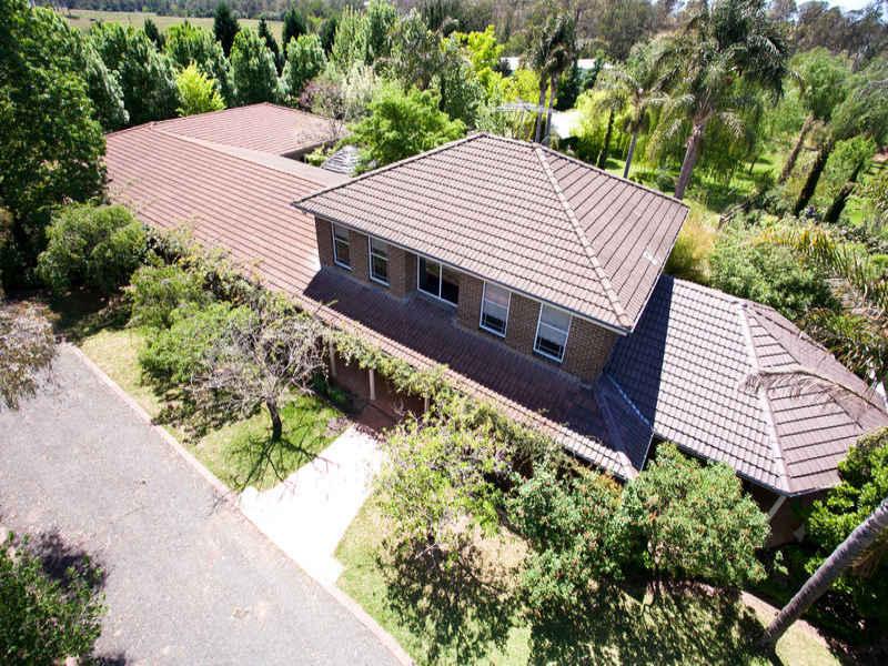 70 Wattle Creek Drive, Theresa Park, NSW 2570