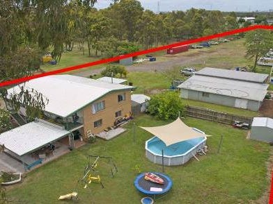 11 Youngs Road, Hemmant, Qld 4174