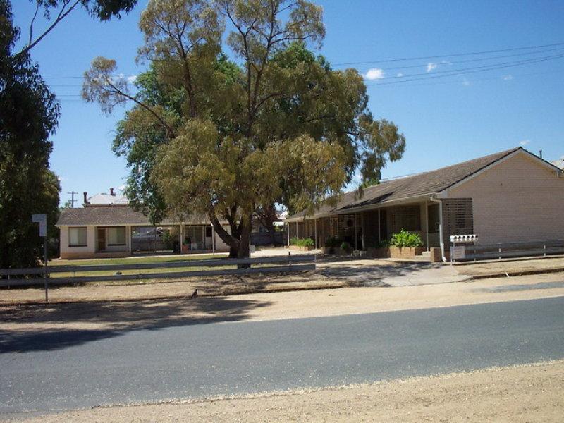 19 Allen, Henty, NSW 2658