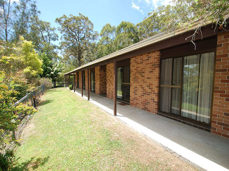 828 The Scenic Rd, Kincumber, NSW 2251