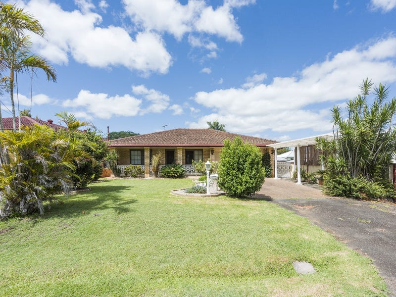 9 Loxton Avenue, Grafton, NSW 2460