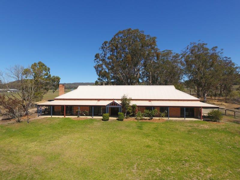 780 Cawdor Road, Cawdor, NSW 2570