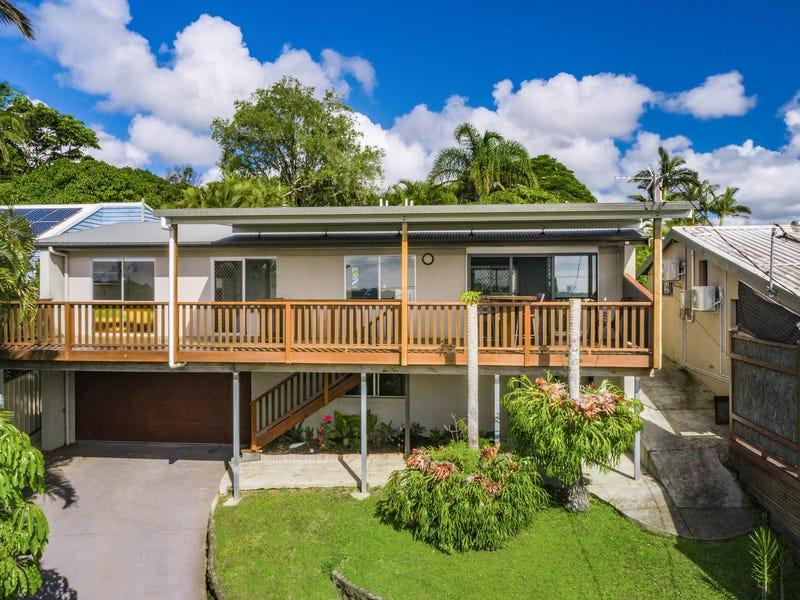 86 Panorama Drive, Tweed Heads West, NSW 2485