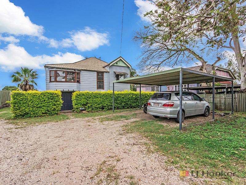 1196 Karrabin-Rosewood Road, Rosewood, Qld 4340