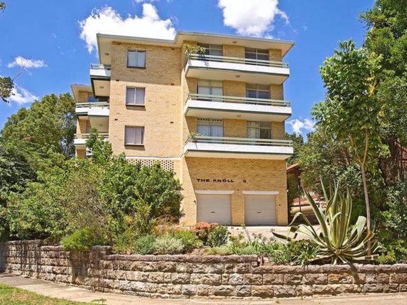 1/2 Forest Knoll Avenue, Bondi Beach, NSW 2026