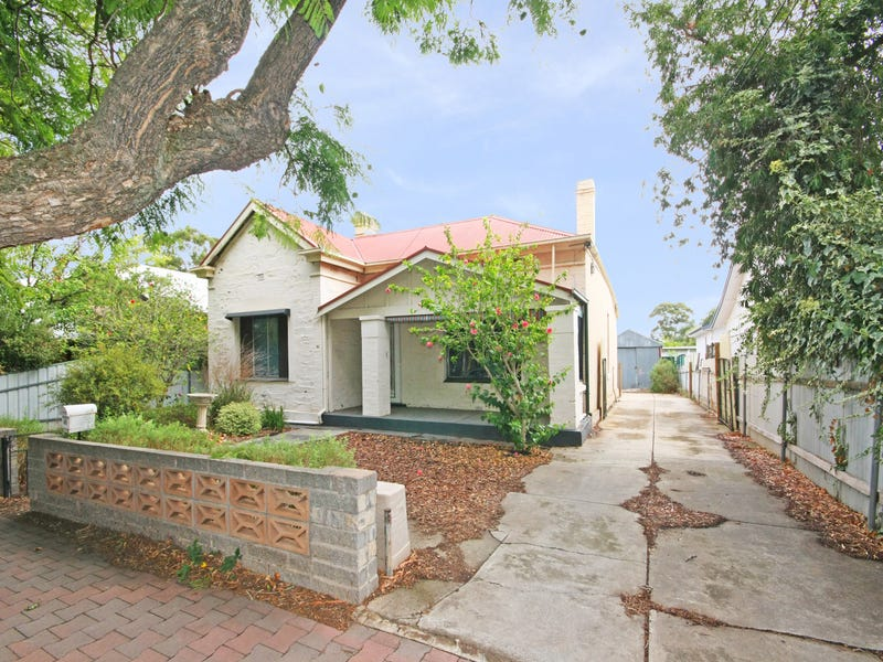 60 Hampton Street South, Goodwood, SA 5034