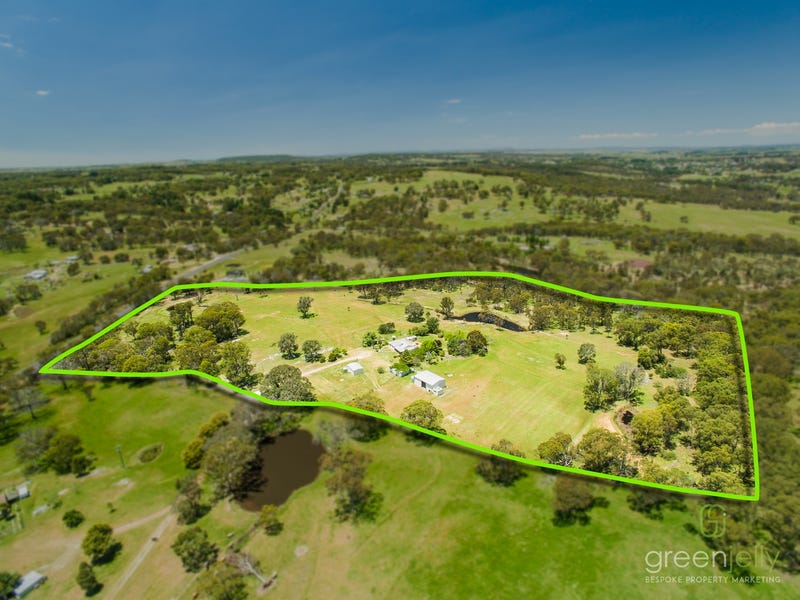 19 Swilks Road, Uralla, NSW 2358