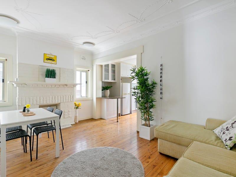 1/48 Raglan Street, Manly, NSW 2095