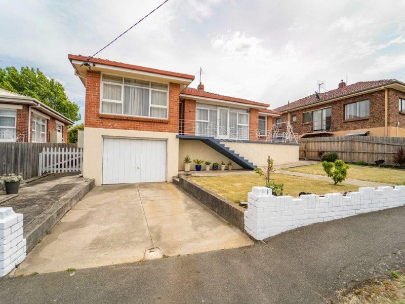 4 Reuben Court, Kings Meadows, Tas 7249