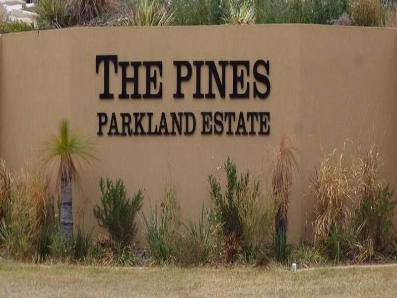 41 Cypress Pines Drive, Miles