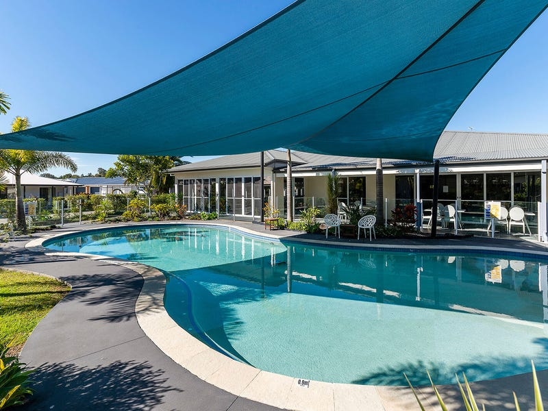 29-71 High Road, Waterford, Qld 4133