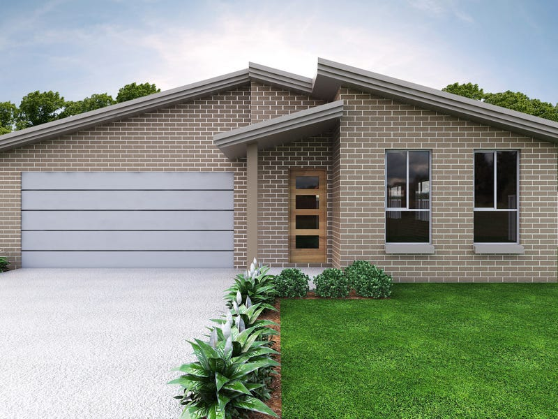 Lot 7 Evans Street, Westdale, NSW 2340