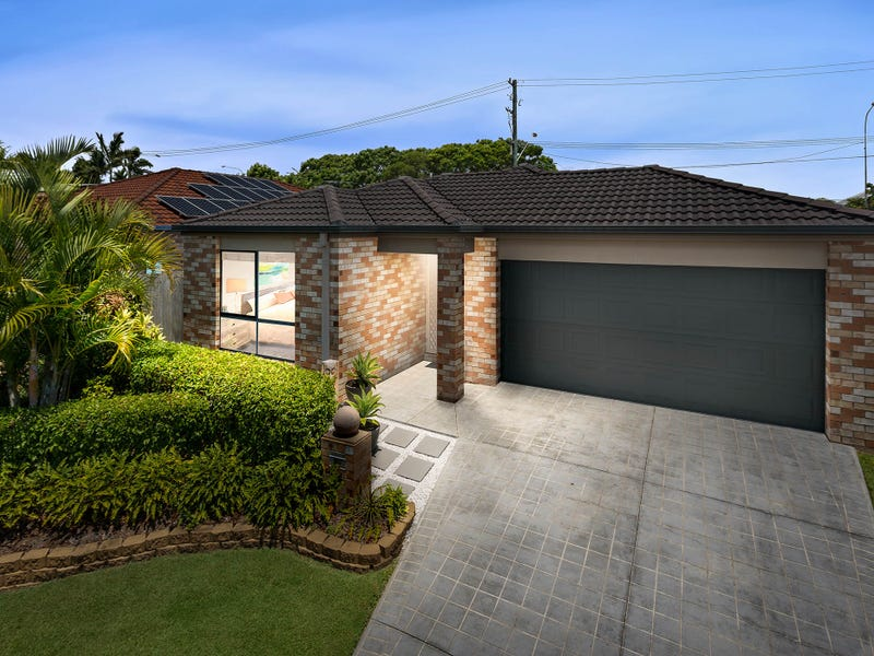 24 Ghostgum Close, Taigum, Qld 4018