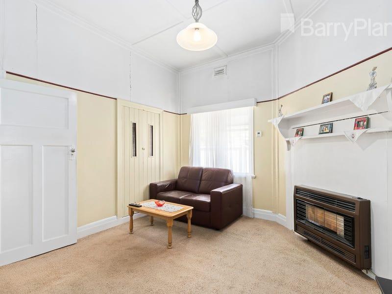 59 Collier Crescent, Brunswick, Vic 3056