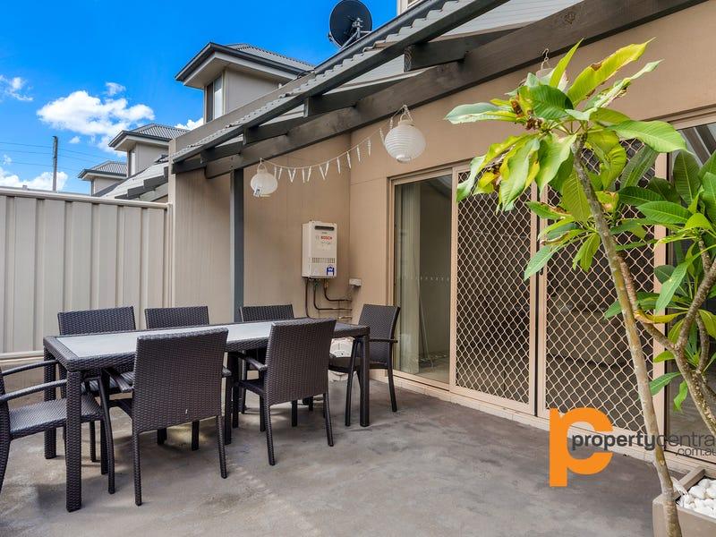 24/98-102 Victoria Street, Werrington, NSW 2747