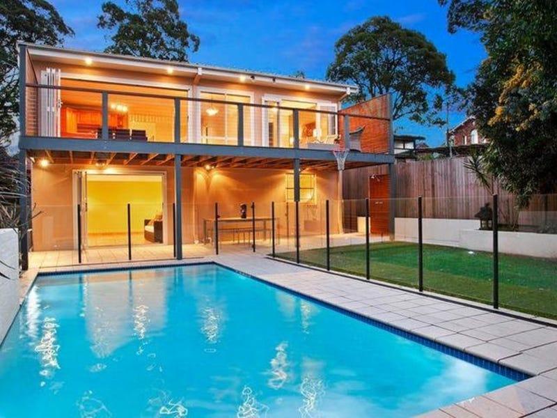 32 Ada Street, Oatley, NSW 2223
