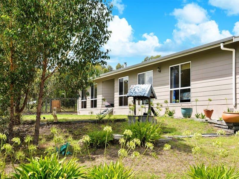 324 Mulwaree Drive, Tallong, NSW 2579