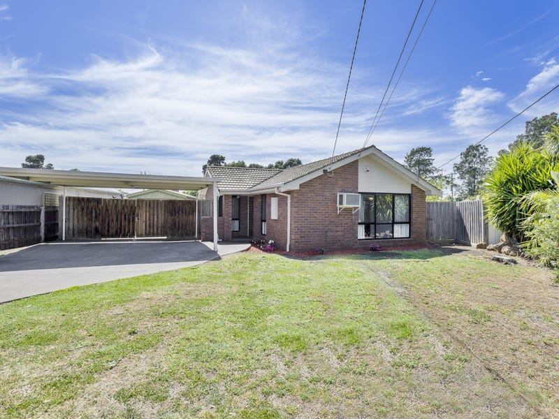 13 Banksia Crescent, Hoppers Crossing, Vic 3029